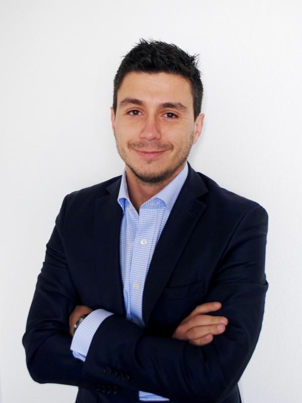 François Segura