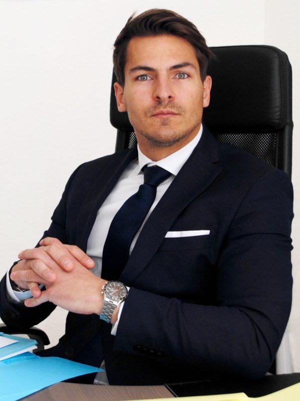 Matthias Clément